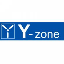 レコーディングスタジオ Y-zone Blog