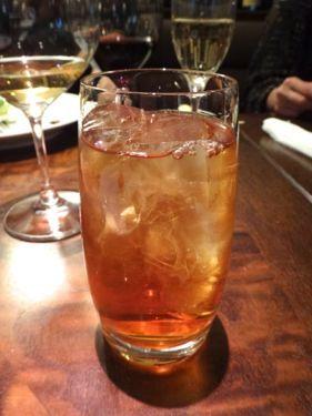 横浜発 驢馬人の美食な日々-CHICCIANO07