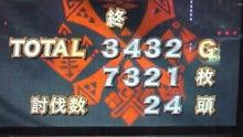 $痛スロブログ『横浜劇場』