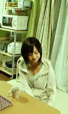 takoyakipurinさんのブログ☆-グラフィック1126001.jpg