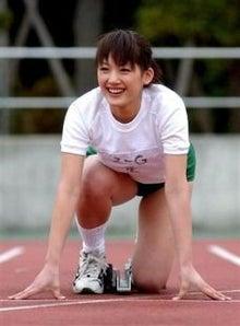 takoyakipurinさんのブログ☆-グラフィック1126002.jpg