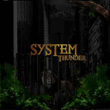 THUNDERオフィシャルブログ「REAL THUNDER」Powered by Ameba-system