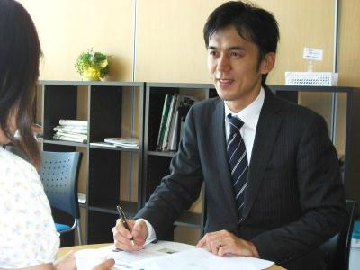 横浜のFP事務所30代の貯蓄が増える!マイホーム・教育資金計画術-1001