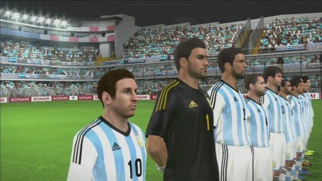 ブラジル代表 ユニフォーム 2014