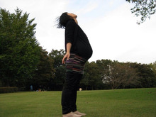$Yoga Shanti