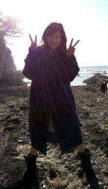 吉井怜オフィシャルブログ「Aquamarin18」 Powered by アメブロ-1385458836275.jpg
