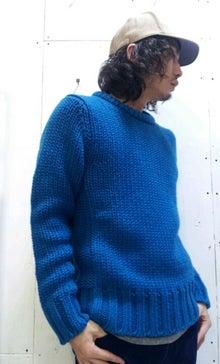 REBEL ELEMENTS STAFF SHIMADA'S BLOG-1385468723767.jpg