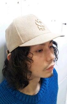 REBEL ELEMENTS STAFF SHIMADA'S BLOG-1385468711461.jpg