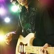 ギター講師のマツシマ…