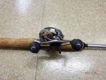 Dr.ミーヤンの下手っぴい釣りブログ-131126 パトリアーク2