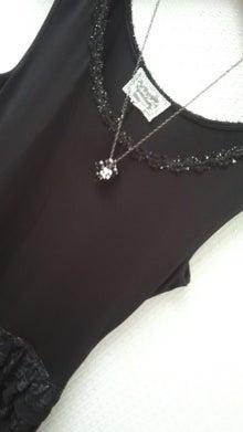 $へその町西脇市のファッションスペース【ユカリ~Yukari~】です。婦人服のことなら何でもご相談ください。-131126_1549~01.jpg