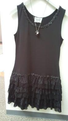 $へその町西脇市のファッションスペース【ユカリ~Yukari~】です。婦人服のことなら何でもご相談ください。-131126_1549~02.jpg