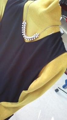 $へその町西脇市のファッションスペース【ユカリ~Yukari~】です。婦人服のことなら何でもご相談ください。-131126_1537~01.jpg