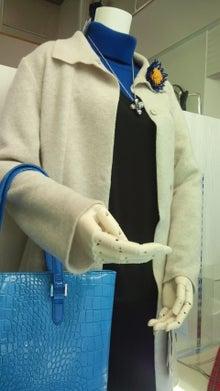 $へその町西脇市のファッションスペース【ユカリ~Yukari~】です。婦人服のことなら何でもご相談ください。-131126_1528~01.jpg