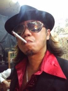 $サザナミケンタロウ オフィシャルブログ「漣研太郎のNO MUSIC、NO NAME!」Powered by アメブロ-131123_2007~01.jpg