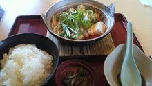 ミヤちゃんのランチグルメブログin下関北九州-2013112711460000.jpg