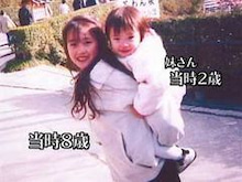 takoyakipurinさんのブログ☆-グラフィック1127.jpg