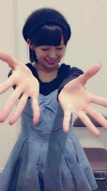 takoyakipurinさんのブログ☆-グラフィック1127003.jpg