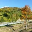 奈良県最南端 隠れ家…