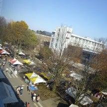 ~エコ学祭2013~