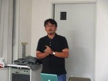 取手福祉サービスのブログ-大阪研修26