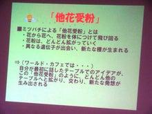 取手福祉サービスのブログ-大阪研修28