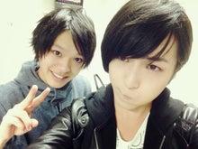 蒼井翔太オフィシャルブログ「BLUE FEATHER」-2013-11-27-23-34-05_deco.jpg