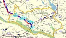 取手福祉サービスのブログ-取手地図