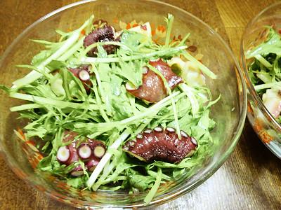 りゅうのお弁当ブログ