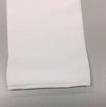 のぼり旗プリント工場 アイジェットの「う♪た♪し♪」ブログ-たすき サンプル1