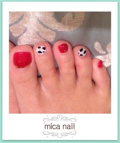 香港で日本人経営のジェルネイルサロン☆MICA NAIL SPA Hong Kong Blog
