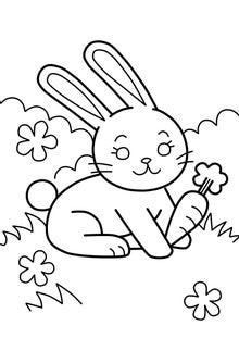 すべての講義 2歳児 ぬりえ : フリー素材(ぬりえ)|漫画 ...