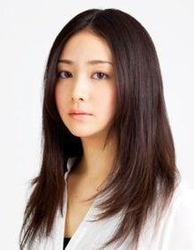 takoyakipurinさんのブログ☆-グラフィック1128002.jpg