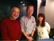 takoyakipurinさんのブログ☆-グラフィック1128001.jpg