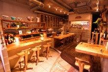 西荻窪 ワイン厨房クォーレ ブログ