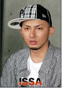 takoyakipurinさんのブログ☆-グラフィック1128007.jpg