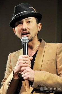 takoyakipurinさんのブログ☆-グラフィック1128006.jpg