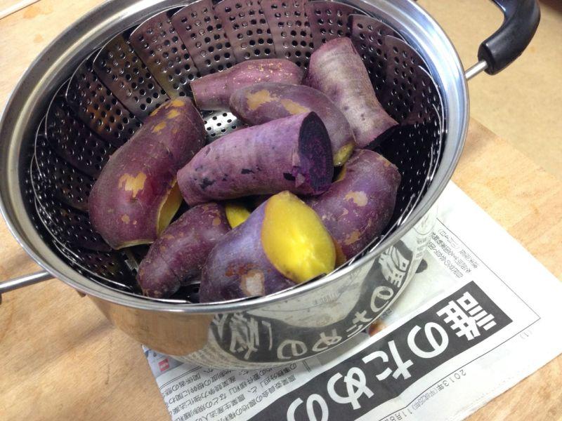 家族で楽しく野菜をつくる方法