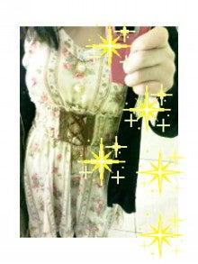 公式:黒澤ひかりのキラキラ日記~Magic kiss Lovers only~-ML_TS3Y2743000100010001.jpg