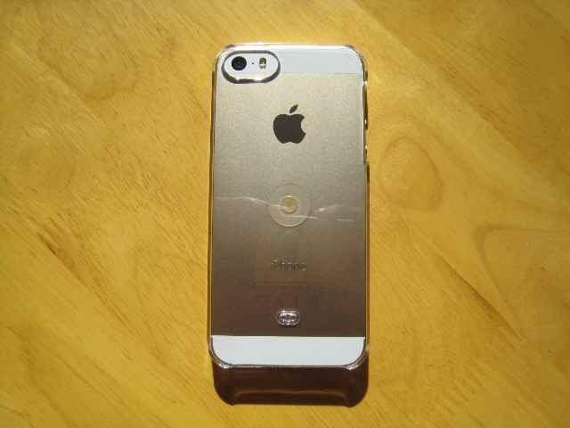 LOAiPhone
