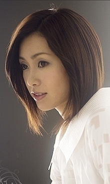 takoyakipurinさんのブログ☆-グラフィック1129004.jpg