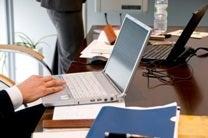 $中小企業の資金調達 銀行融資取引対策・資金繰り改善・借入交渉のコンサルタント 融資審査のプロ!-所要運転資金の計算方法