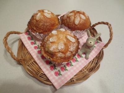 Bread Basket-トリエスティーニ