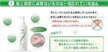 なつのダイエット大作戦-syanpu