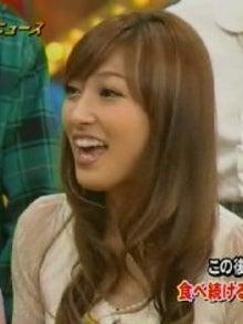 takoyakipurinさんのブログ☆-グラフィック1129003.jpg