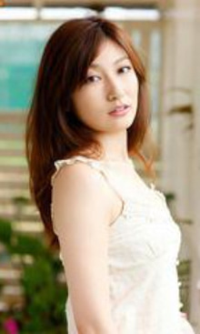 takoyakipurinさんのブログ☆-グラフィック1129005.jpg