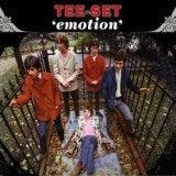 Emotion: the Album-Rarities