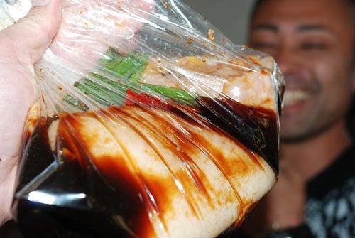 $魚屋三代目オフィシャルブログ「魚屋三代目日記」Powered by Ameba-4527