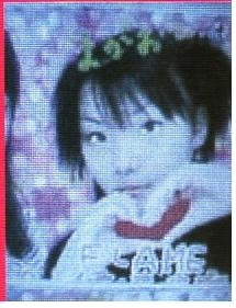 takoyakipurinさんのブログ☆-グラフィック1130002.jpg