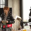[第1回]EXO's…